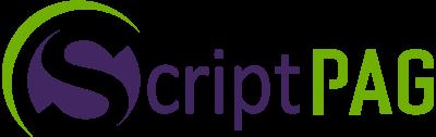 Script PAG Demo