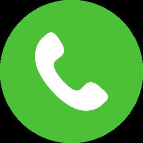 Logo contacto teléfono ElinaWeb